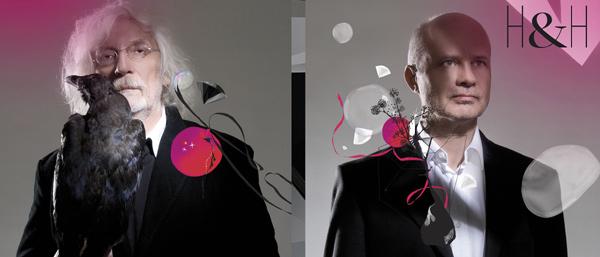 2009_08_31_KUDYKAM_CD_obal_