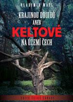 Keltové na území Čech