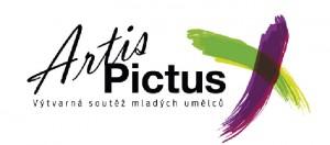 Artis Pictus