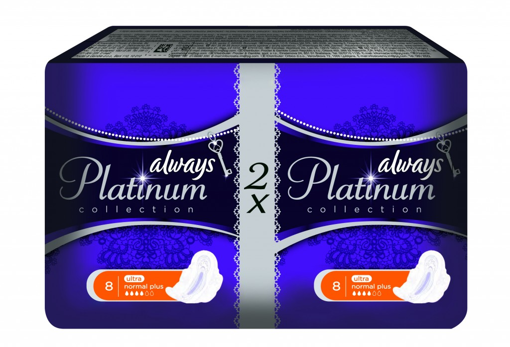 normal-plus double pack
