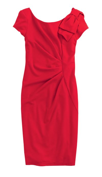 F&F_Red_dress_valid to 311211