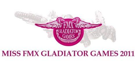 logo-miss-GG3