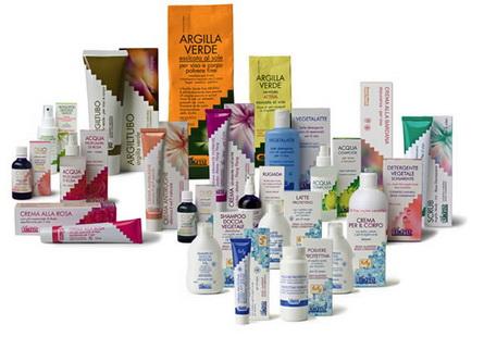 Argital_all_products