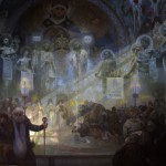 17_Mont Athos