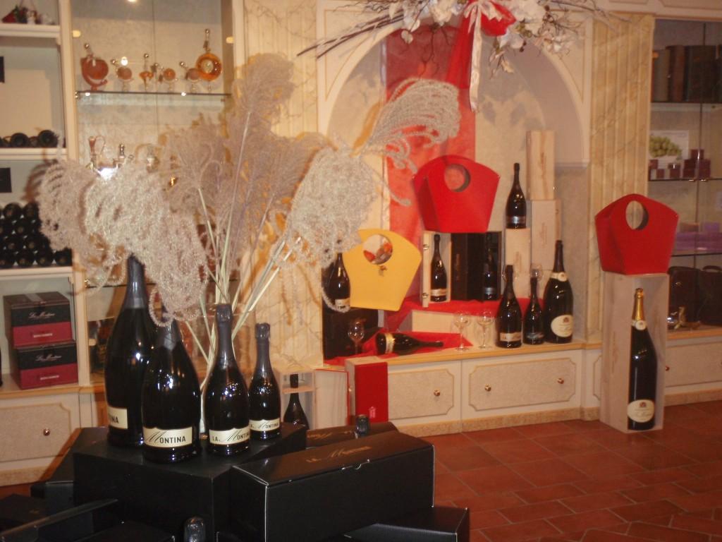 Brescia2012 123