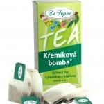 Kremikova_bomba