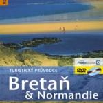 BretanNormandie2008