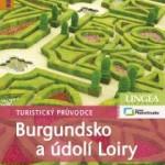 Burgundsko2013