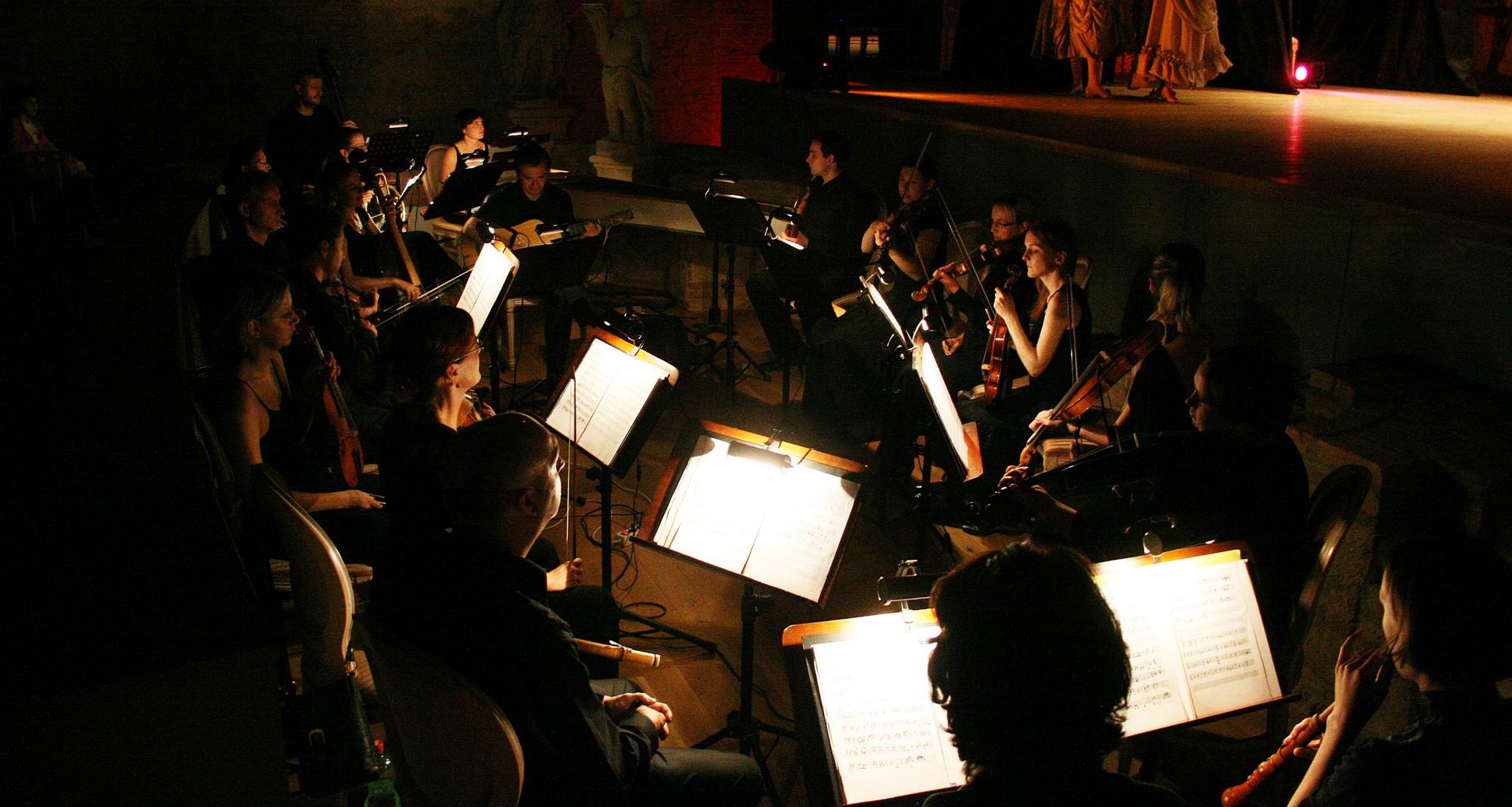 Musica_Florea_pri_predstaveni