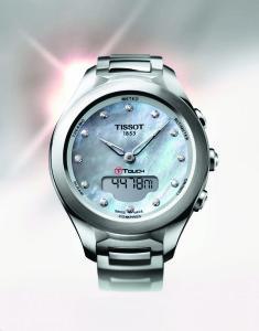 Tissot_T_Touch_Lady_1_foto
