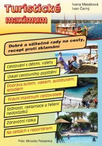 obalka_Stranka_1