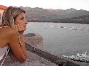 Korsika_Bonifacio