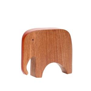 slon (1)
