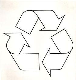 250px-Original_recycling_logo_
