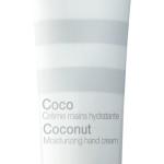 creme main hydratante coco_BD_RVB