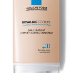 lrp-rosaliac-cc-50-ml