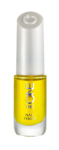 31033 Vyzivujici-serum-na-nehty-The-ONE-7398--