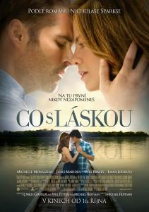 Co s laskou_poster_CZ
