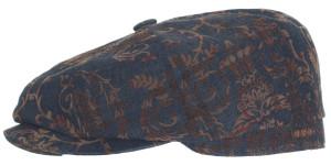 Hatteras Brocade