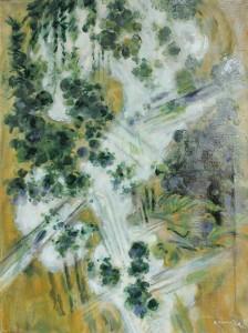 Kadrnozka-Dimitrij-Usque-ad-finem-Nove-Hrady-olej-platno-80x60-cm