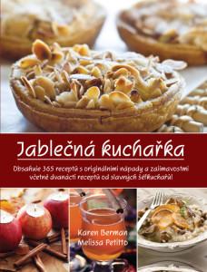 1400088-Synergie-Kucharka Jablko denne-obalka-BC.indd