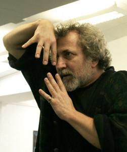 Boris Eifman (1)