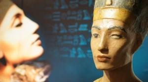 egypt-dar-nilu-sumperk-2