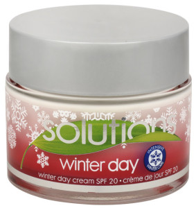 Avon_solution_winter_75Kc_KrasaCZ