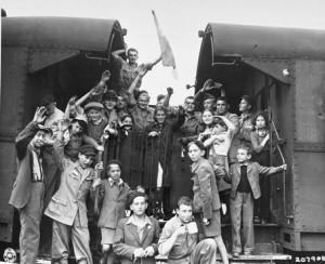 Buchenwald_Children_06499