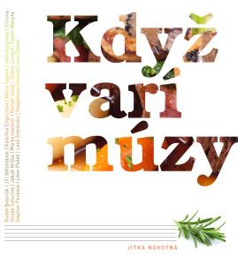 Kdyz_vari_muzy_obalka