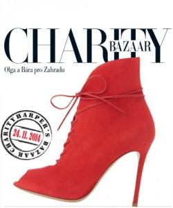 harpers-bazaar-charity