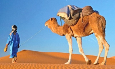 maroko-featured