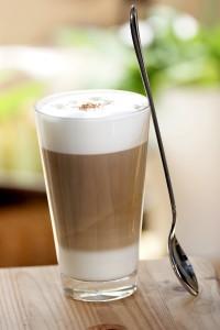 latte_recept_