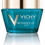 vichy-neovadiol-gf-nuit-actual