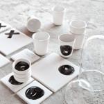 Hrnek-Black-print-765-Kč