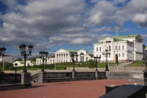 Rastorguev-Kharitonov_mansion,_Yekaterinburg