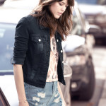 s.Oliver DENIM women_001