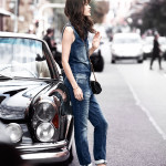 s.Oliver DENIM women_062