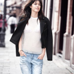 s.Oliver DENIM women_181