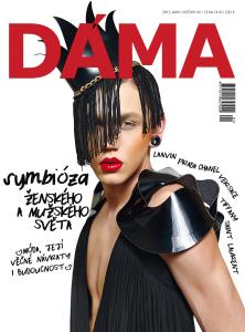 DAMAjaro2013 (1)