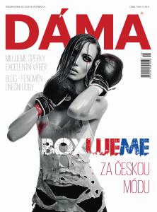 DAMApodz-zima13-14 (1)