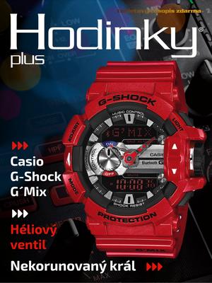 hodinky-plus1