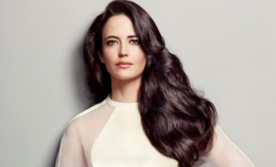 eva-green-official-picture2