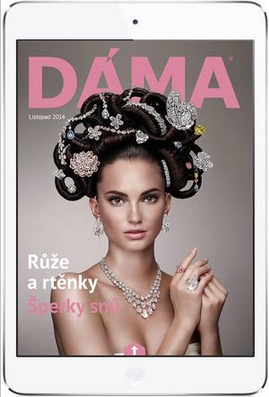 magazin-dama