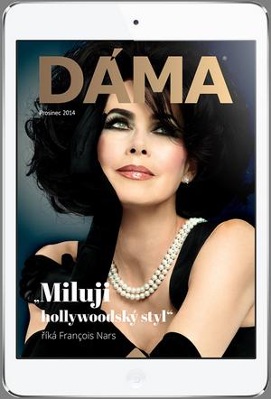 dama-online-magazin