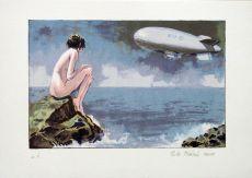 6494-aukce-polozka