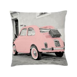 Bavlněný-polštář-Coral-Fiat