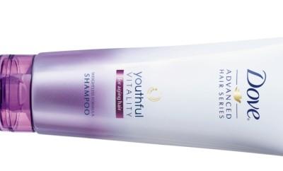 Dove Youthful Vitality šampon_01_orez