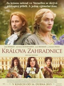 Kralova_zahradnice - VIZUAL