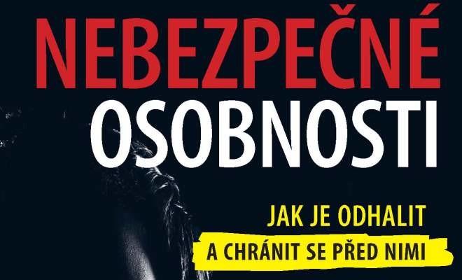 http://www.dama-online.cz/wp-content/uploads/2015/03/OB_Nebezpecne_osobnosti_TISK_2-660x400.jpg